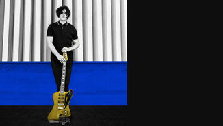 Jack White, l'home de les mil cares