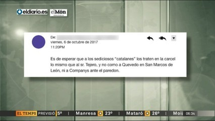 Canal 3/24 - 21/09/2018
