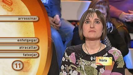 Bocamoll - 03/03/2011