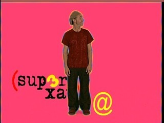 230716_22827599_CLUB_SUPER3___Passa_m_el_3_