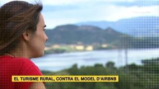 305092_1743872_Competencia_deslleial_d_Airbnb_tambe_amb_les_cases_rurals
