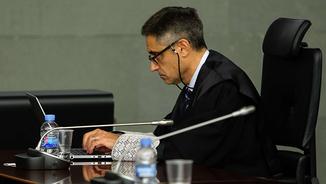 Fiscal anticorrupció, Sánchez Ulled