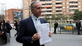 """Inda a esRadio: """"Aquest nivell de violència no es va viure al País Basc ni en els anys durs"""""""
