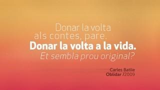 Carles Batlle