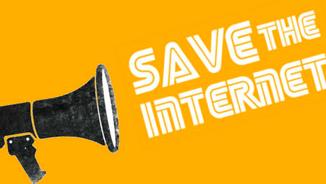 Com ens afectarà la fi de la neutralitat a la xarxa?
