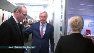 Telenotícies vespre - 19/03/2018
