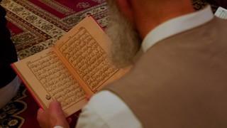 Els protocols per contractar un imam es modifiquen després dels atemptats de Barcelona i Cambrils?