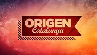 Origen Catalunya