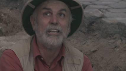 Caldes de Montbui: 2000 anys de termal