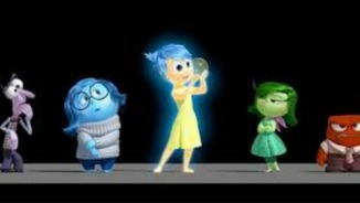 "Una imatge d'""Inside out"""