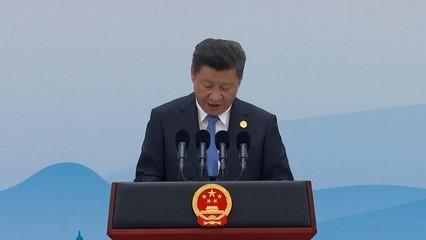 El G-20 tanca a Hangzhou un acord per a un creixement global, però sense mesures concretes