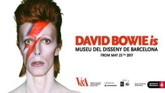 """Victoria Broackes: """"Bowie va entendre com ningú que el rock és màrqueting"""""""