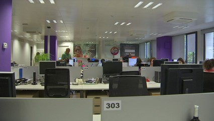 Intermon denuncia el govern espanyol per incomplir el compromís d'acollir refugiats.