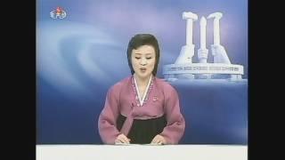 Corea del Nord, conciliadora cap a Corea del Sud