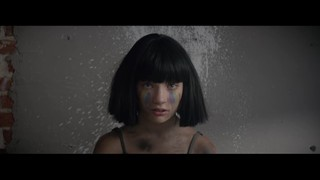 "Sia: ""The Greatest"""