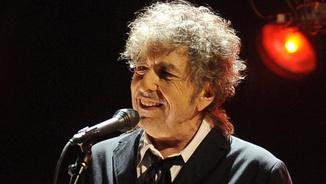 Dylan eclèctic