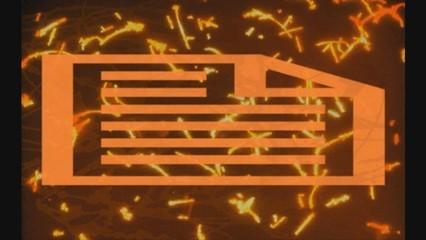 Brian Eno. Santa Mònica