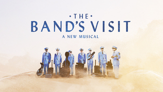 "Musicals ètnics (o no): ""The band's visit"" i ""Once in this island"""