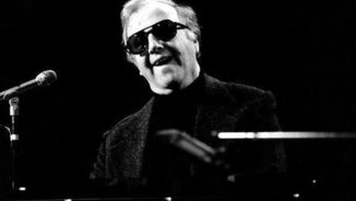 Via Jazz Selecció: Bill Carrothers/Tomasz Stanko/George Shearing