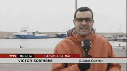 TN comarques Barcelona, 15/02/2010