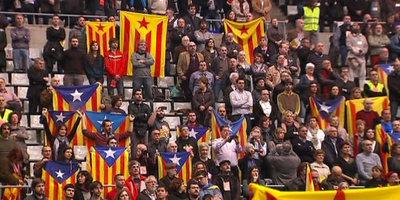 Neix l'Assemblea Nacional Catalana amb l'objectiu de promoure un referèndum per la independència el 2014