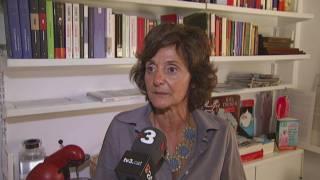 Ambaixada espanyola censura la presentació de Victus a Utrech