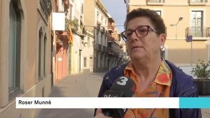 Quines opinions hi ha a peu de carrer sobre el pols que mantenen el govern català i l'espanyol?