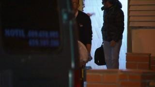 S'investiga si les dues víctimes de Badia del Vallès van morir per desatenció