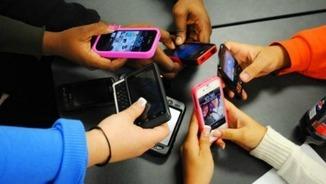 Nens i dispositius digitals: Quins límits hem de posar?