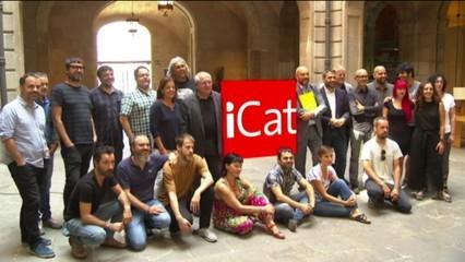 iCat torna a la ràdio a partir de dimecres