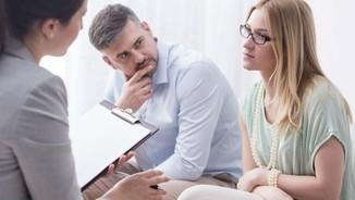 La mediació familiar per resoldre conflictes entre pares i fills