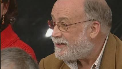 """Resum del debat sobre la jubilació als 67 de """"Banda ampla"""""""