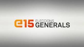 20-D: Eleccions generals