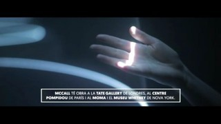 Entrevista a Anthony McCall