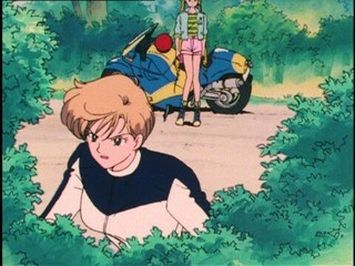 Sailor Moon [TV3] [ONLINE] [DD] [MP4] 1475107850179