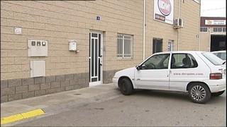 Desmantellen dos laboratoris a Torrefarrera i Montsó on s'elaboraven 40 quilos de speed a la setmana