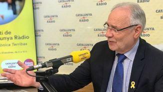 Ivo Vajgl, eurodiputat eslovè