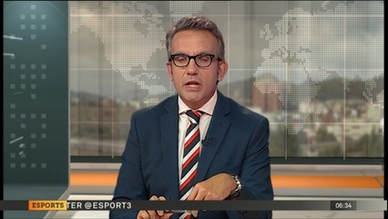 Canal 3/24 - 19/09/2018