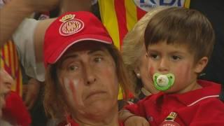 Contra Almeria-Girona