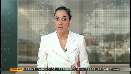 Canal 3/24 - 24/09/2017