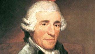 Haydn simfònic (II)