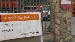 Creix el consum de butà a les comarques de Girona per primera vegada en 10 anys