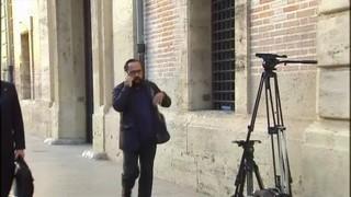 La trama Gürtel del PP valencià, a judici a l'Audiència Nacional demà