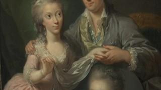 El Museu del Louvre ha decidit exposar obres robades pels nazis a famílies jueves durant la Segona Guerra Mundial