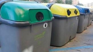 Barcelona farà rebaixes en la taxa de residus als barris que més i millor reciclin