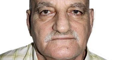 """Detenen a Múrcia Daniel Galván, el pederasta indultat per """"error"""" al Marroc"""