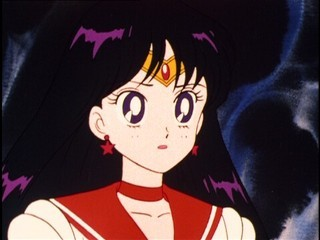 Sailor Moon [TV3] [ONLINE] [DD] [MP4] 1464664172799