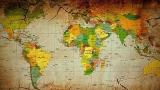 Altres països, altres bandes sonores