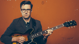 Nick Waterhouse, la nova era del classicisme
