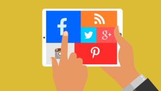 Social-Media-Icons-On-the-Tablet-two-hands-1560x1116